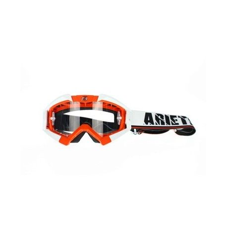 GAFAS ARIETE RIDING CROWS BASIC