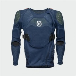 PETO HUSQVARNA CHEST 4.5