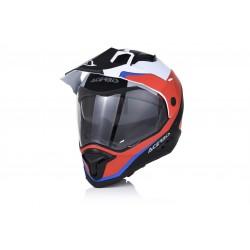 CASCO ACERBIS X-RACER VTR