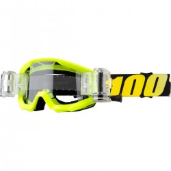 GAFAS 100% STRATA ROLL-OFF OUTLAW