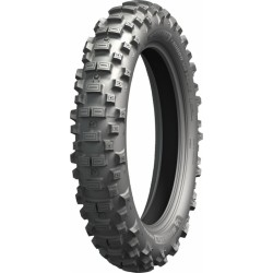 NEUMÁTICO MICHELIN ENDURO MEDIUM 140/80-18 70R.