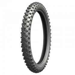 NEUMÁTICO MICHELIN ENDURO MEDIUM 90/90-21 54R.