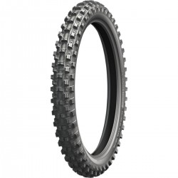 NEUMATICO MICHELIN STARCROSS 5 MEDIUM 90/100-21