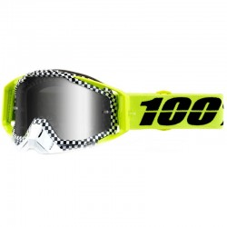 GAFAS 100% RACECRAFT ANDRE