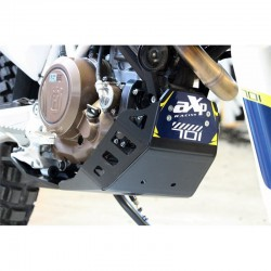 Cubrecárter Axp Extrem Con Protector de Bieletas Husqvarna Enduro/Supermoto 701 16-21.