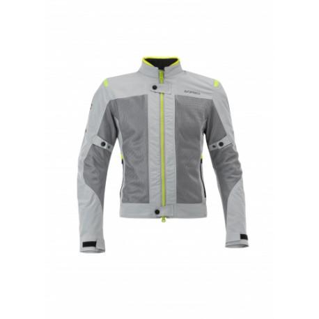 acerbis chaqueta mujer