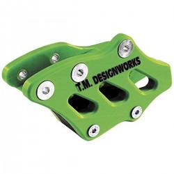 GUIA CADENA TM DESIGNWORKS KXF250-450 2009-2012