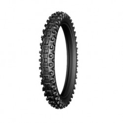 NEUMÁTICO MICHELIN ENDURO MEDIUM 90/100-21 57R.