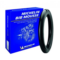MOUSSE MICHELIN 90/100-21 M16