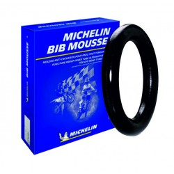 BIB MOUSSE MICHELIN 120/80/19.