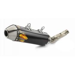 SILENCIOSO FMF POWERCORE 4 HUSQVARNA FC 350/450 FS 450 19-21.