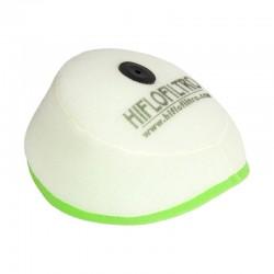 Filtro de Aire Hiflofiltro Beta RR 4T 05-12.