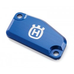TAPA BOMBA DE EMBRAGUE HUSQVARNA TC 85/65.