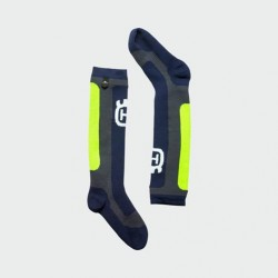 CALCETINES HUSQVARNA FUNCTIONAL WATERPROOF