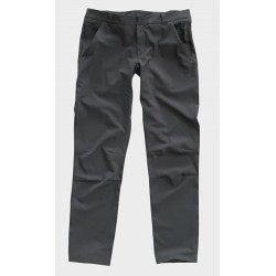 PANTALON HUSQVARNA REMOTE LARGOS.