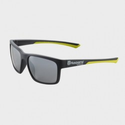 GAFAS DE SOL HUSQVARNA CORPORATE.