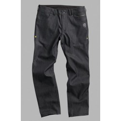PANTALON HUSQVARNA PROGRESS SHORT