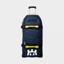 MALETA HUSQVARNA TRAVEL BAG 9800.