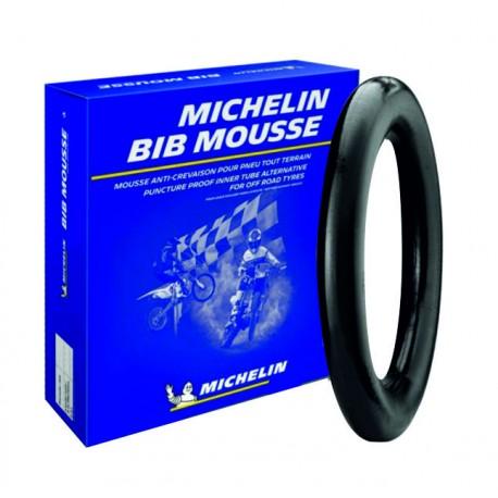 MOUSSE MICHELIN 90/90/21 M15