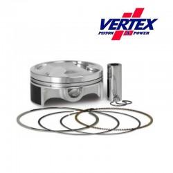 Pistón Vertex Gas Gas Wild Hp 450 00-05.