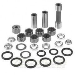 KIT REP.BIELETAS YZ125 87/88 YZ250 88-89