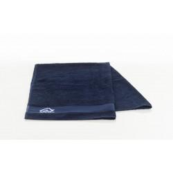 Toalla Acerbis 80x140cm Azul.