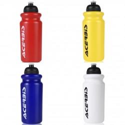 Botellas de 0,5L Acerbis de Varios Colores.