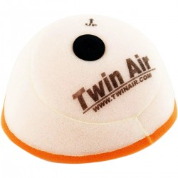 Filtro de Aire Twin Air Beta RR 2T/4T 13-19.
