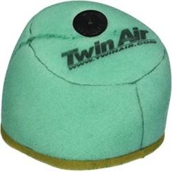 Filtro de Aire Engrasado Twin Air Gas Gas Mc 96-06.