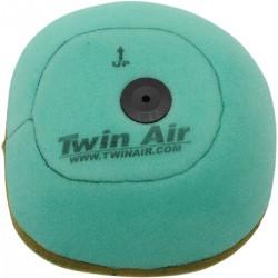 Filtro de Aire Engrasado Twin Air Husqvarna Te/Fe 14-16.