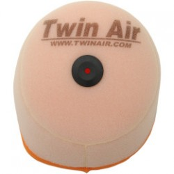 Filtro de Aire Twin Air Husqvarna Cr/Tc 90-13.