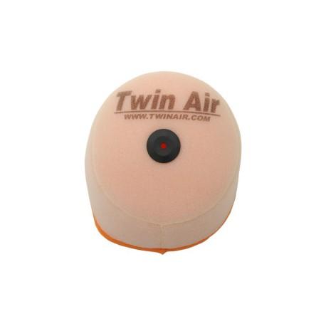 Filtro de Aire Twin Air Husqvarna Wr/Te 90-13.