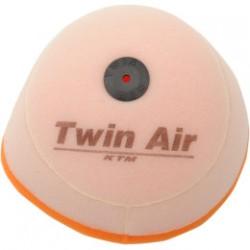 Filtro de Aire Twin Air Ktm Exc/Excf 98-03.
