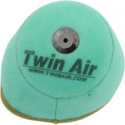 Filtro de Aire Engrasado Twin Air Ktm Exc/Excf 98-03.