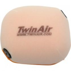 Filtro de Aire Twin Air Ktm Exc/Exc-f 17-19.