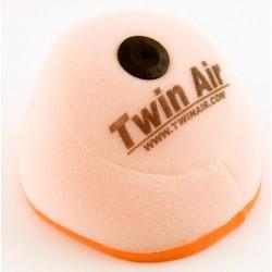 Filtro de Aire Twin Air Suzuki Rm 125 04-10.