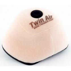 Filtro de Aire Resistente al Fuego Twin Air Sherco Sef 500 18-21.