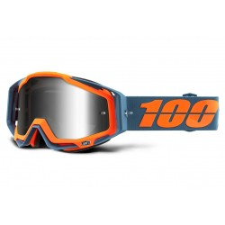 GAFAS 100% RACECRAFT KLEPTO