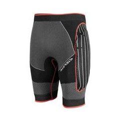 CULOTTE ACERBIS X-FIT PANTS-S