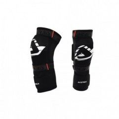 RODILLERAS ACERBIS SOFT 2.0 JUNIOR