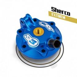 Culata S3 Extrem Sherco Se 300 16-21.