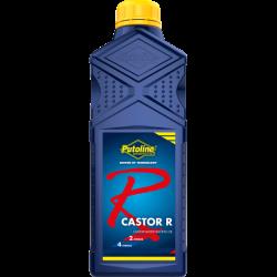 Aceite Putoline Castor R 1L.