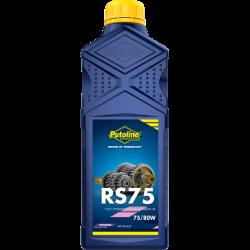 Aceite Putoline RS 75 75/80W 1L.