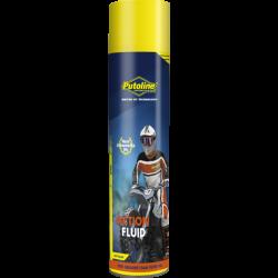 Spray Engrasador de Filtro Putoline 600ml.