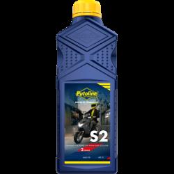 Aceite Putoline S2 1L.