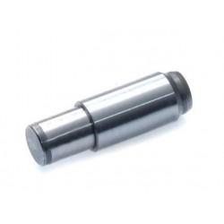 Tensor Cadena de Distribución Original Gas Gas Ec/Mc 250/350 f 21-22.