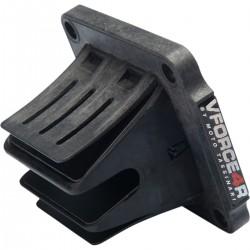 Caja de Láminas V-Force 4 Ktm Sx 105 04-11.