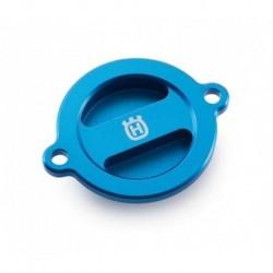 Tapa Filtro de Aceite Husqvarna Fc 450 14-15.