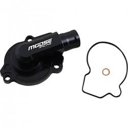 Tapa Bomba de Agua Moose Racing Gas Gas Mc 125 21-22.