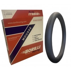 Mousse Borilli Racing 90/90/21.